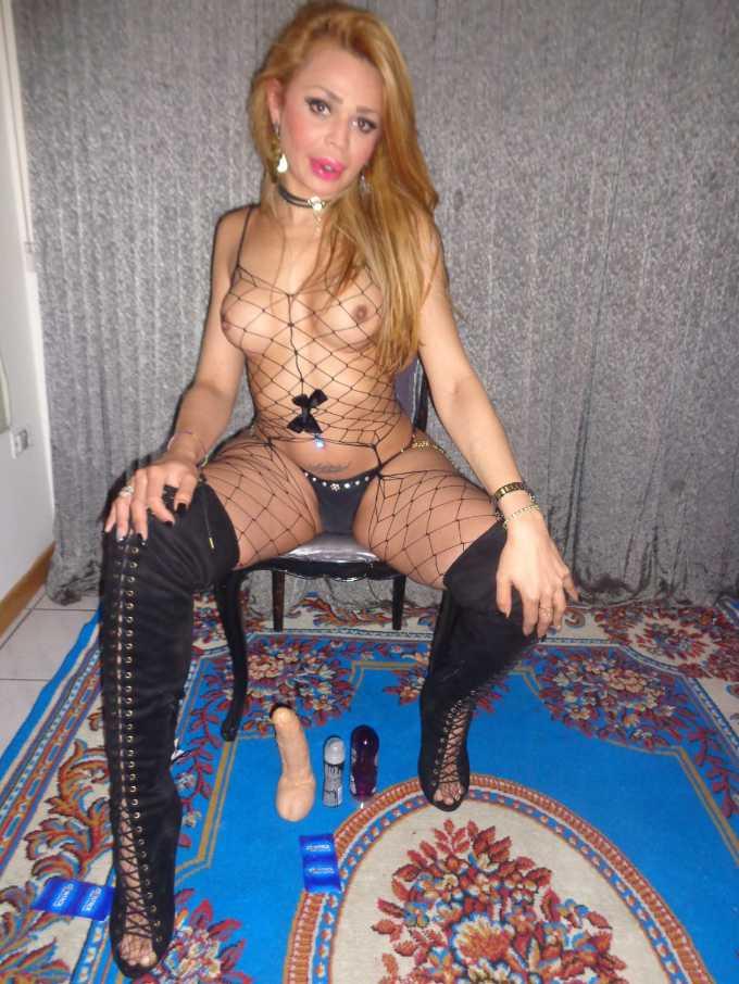 Incontri Trans Codogno Marina 3247939934