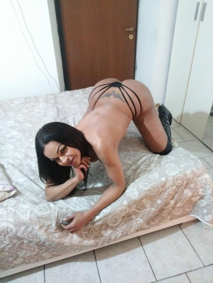 3274556924 Monika Annunci Trans Napoli