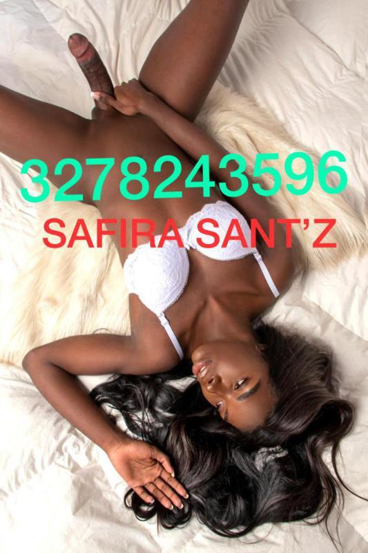 3278243596 Safira Annunci Trans Teramo