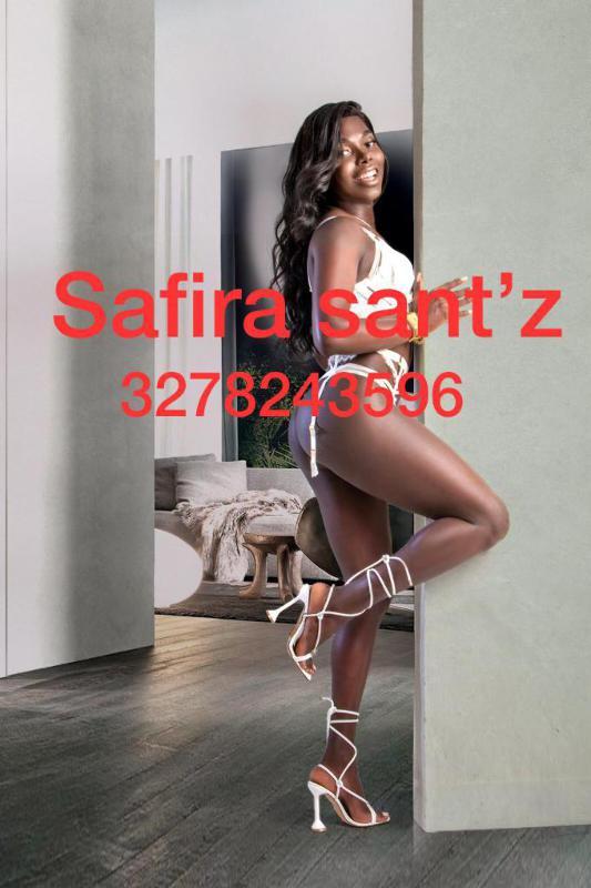 3278243596 Safira Trans attive Teramo