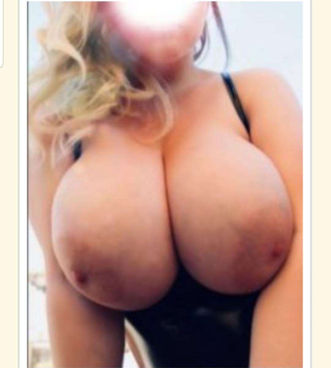 Escort Livorno Naty 3510056970