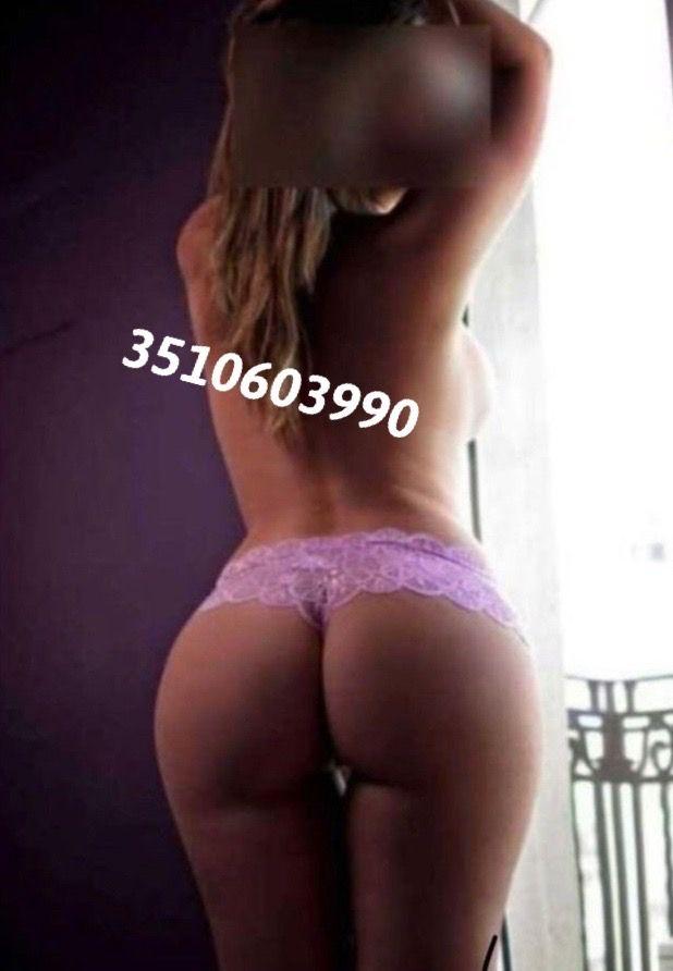 Escort Treviso Sofia 3510603990