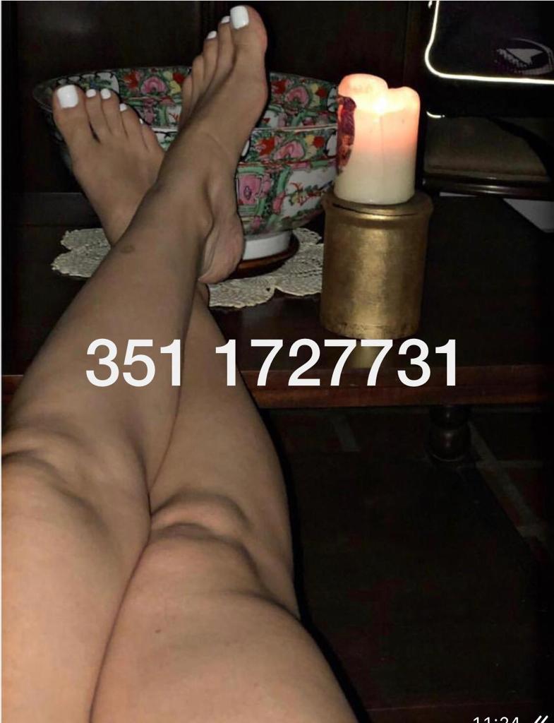 Escort Forli Bellissima 3511727731