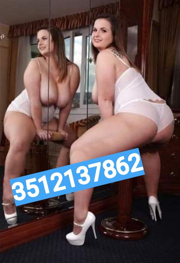 Escort Brescia bellissima 3512137862