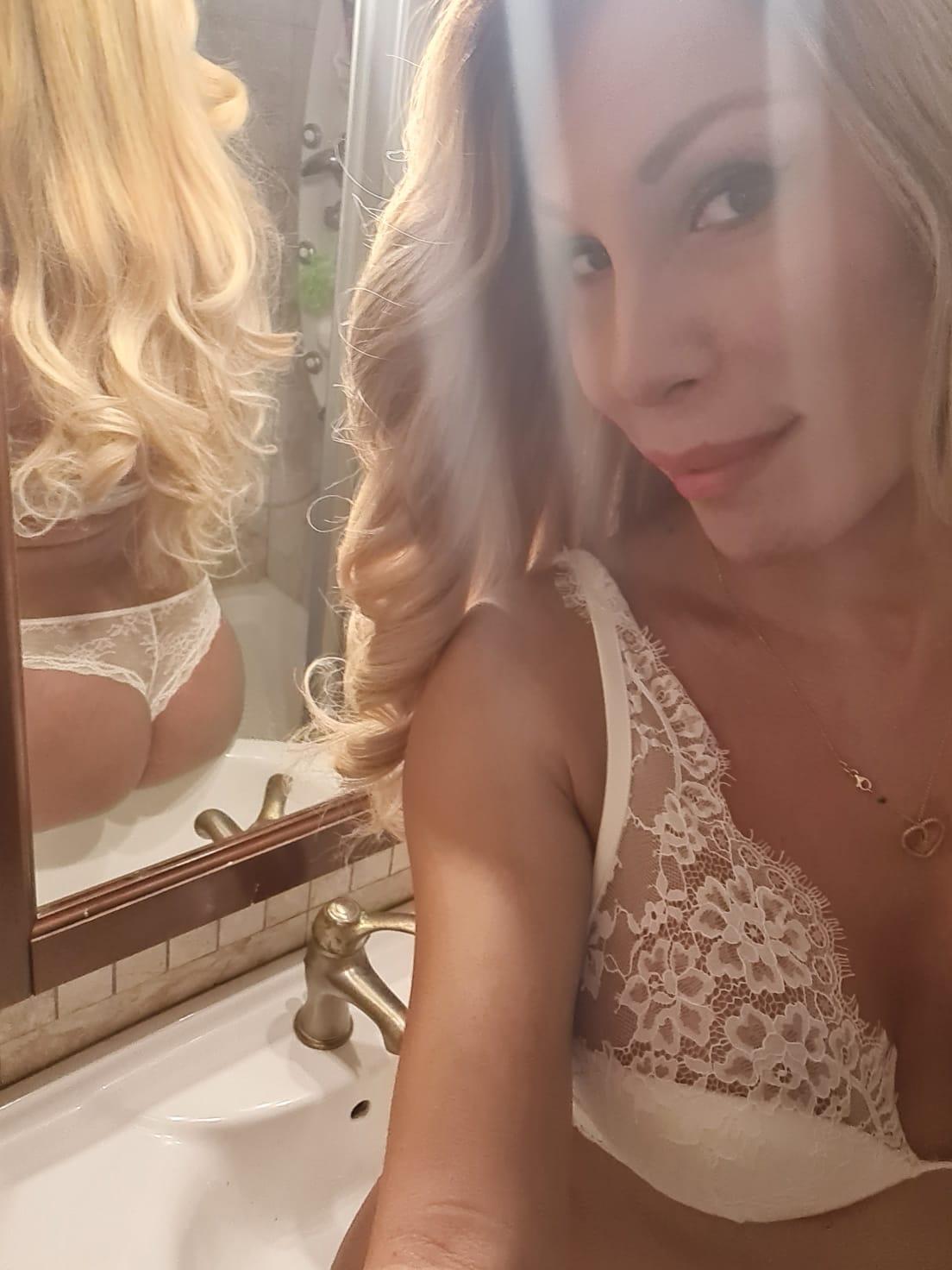 3517495460 Gisela Annunci Trans Latina