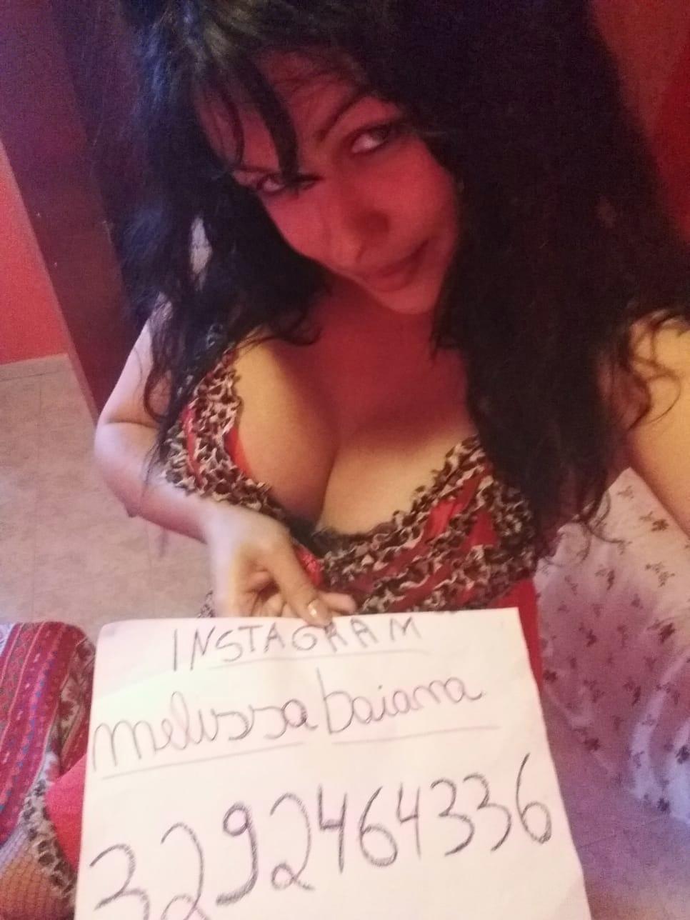 Trans Teramo Melissa 3292464336